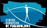 Centre Européen de Funambulisme