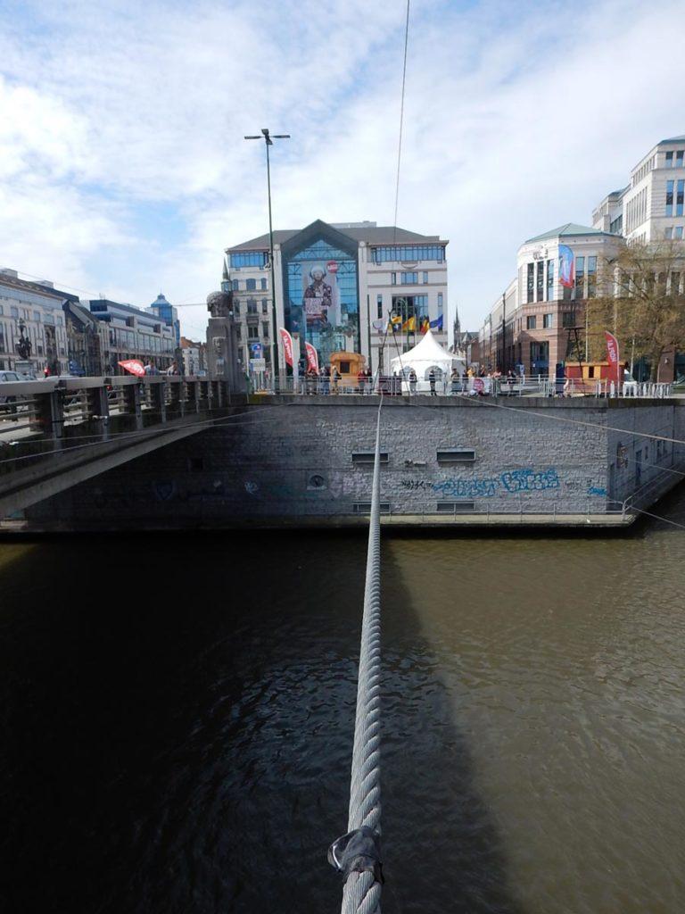traversées-canal-10