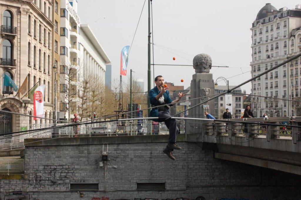 traversées-canal-30
